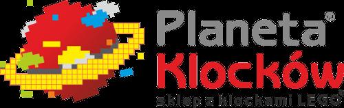 Planeta Klockow Sklep z klockami LEGO